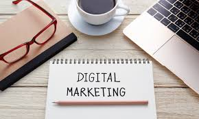 Marketing Digital PYME